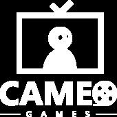 Cameo Games